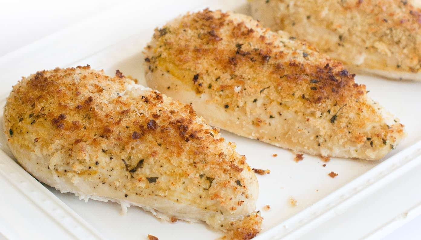 Can You Grill Frozen Chicken?